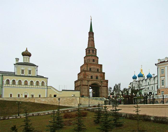 Май праздник украина