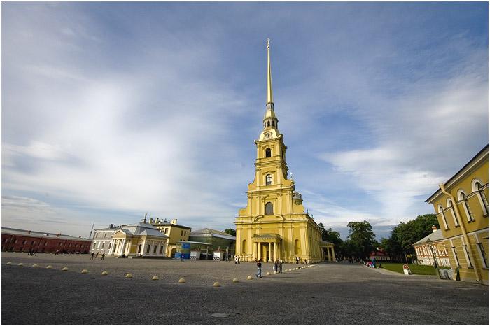 Санкт петербург просто питер фото